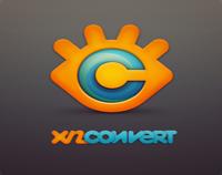 Оптимизация изображений с помощью XnConvert