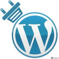 Где взять и как установить плагин WordPress
